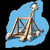 Catapultas