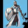 حملة السيوف الثقيلة