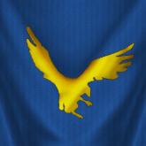 galaev.dmitry flag
