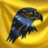 Robertelc flag