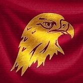 n1marius flag