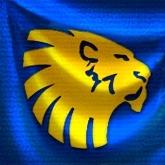 marin1995 flag