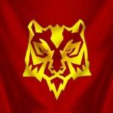 _dead_warrior_ flag