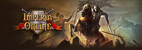 Medieval multiplayer games