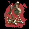 Trebuchety